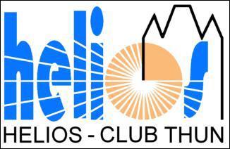 http://www.heliosclub-thun.ch/images/heliosclub_400.jpg